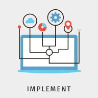 abt-implement